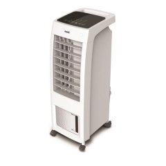 Purificateur d'air multifonction EWT - COOLAIR