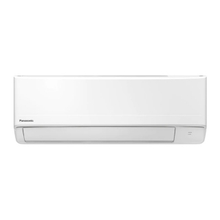 Air Conditionné Panasonic Corp. KITFZ25WKE Split Inverter A++/A+ 2150 fg/h Blanc