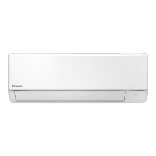 Air Conditionné Panasonic Corp. KITFZ35WKE Split Inverter A++/A+ 2150 fg/h Blanc