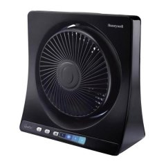 Ventilateur HONEYWELL - HT354E4