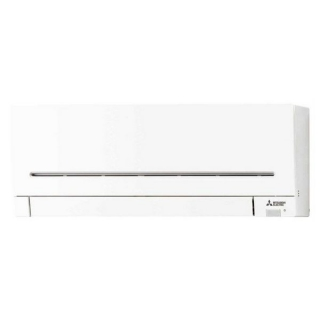 Air Conditionné Mitsubishi Electric MSZ-HR25VF Split Inverter A++ 2150 fg/h Blanc