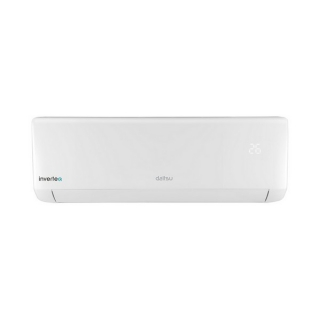 Air Conditionné Daitsu AS21KIDC Split Inverter 5507 kcal/h A++/A+ Blanc