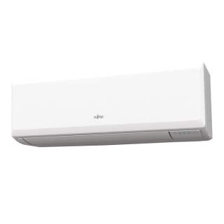 Air Conditionné Fujitsu ASY25UIKP Split Inverter A++/A+ 2150 fg/h Blanc