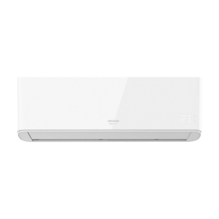 Air Conditionné Split EnergySilence 12000 AirClima Cecotec A++/A+ 3000 fg/h