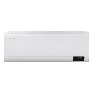 Air Conditionné Samsung FAR24NXT 5593 fg/h R32 A++/A++ Blanc