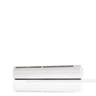 Rideau d'air LONG 12000/6000W APPLIMO 0042034AA