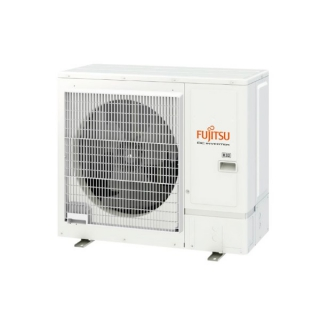 Air Conditionné pour Conduits Fujitsu ACY100KKA 9286 kcal/h R32 A+/A