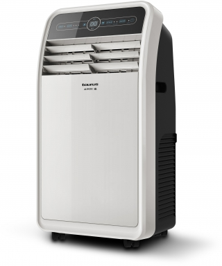 TAURUS - Climatiseur mobile AC351KT