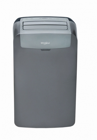 WHIRLPOOL - Climatiseur mobile PACB29CO